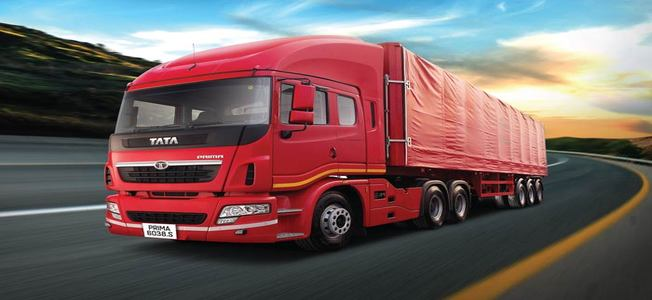 K - STAR Shipping Agency Pvt  Ltd  is one of India's leading